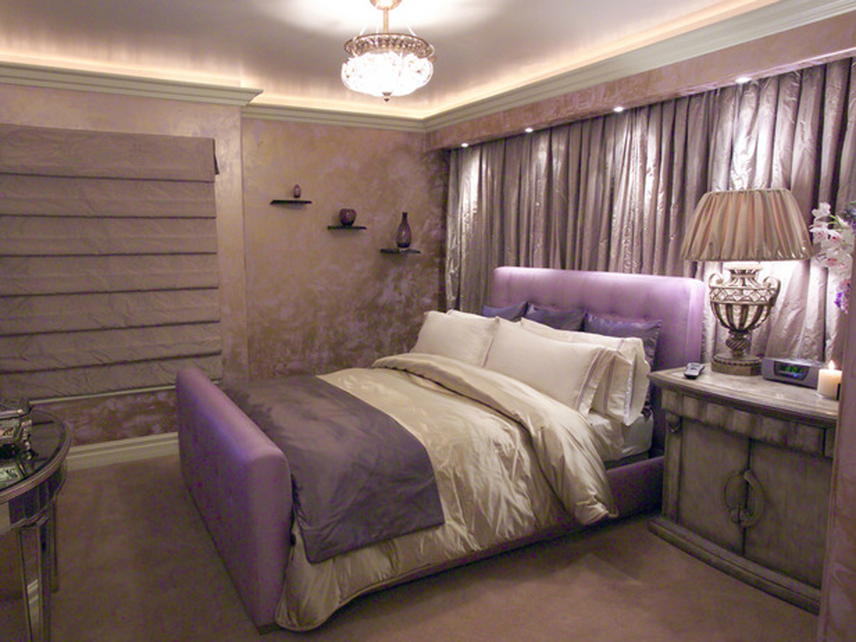 bedroom decorating ideas one of 5 total photographs decorative bedroom