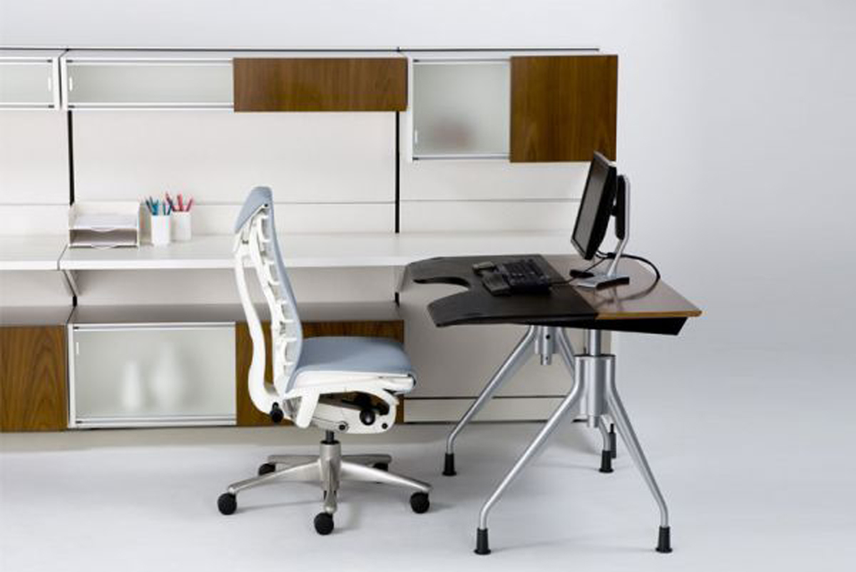 Outstanding Office Furniture Design Ideas 1200 x 802 · 227 kB · jpeg