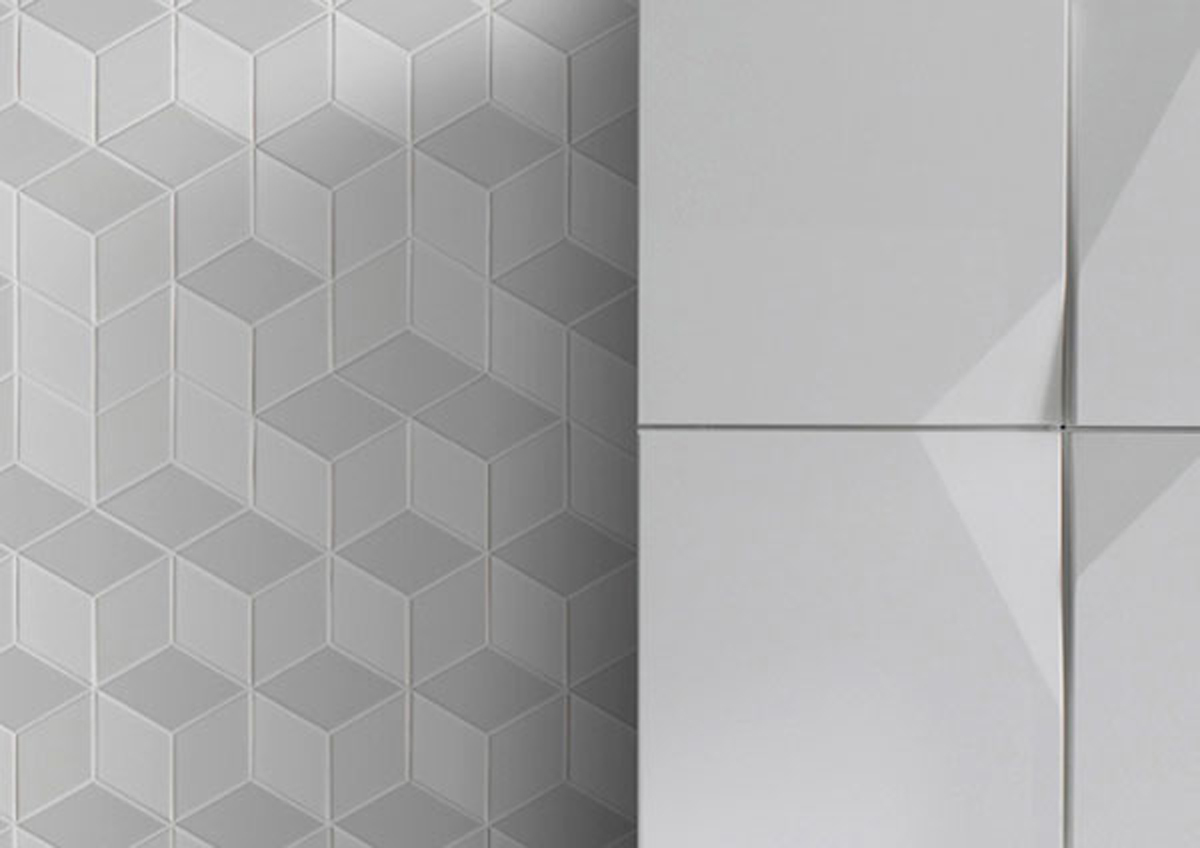 details modern bathroom tile designs one of 3 total pictures modern