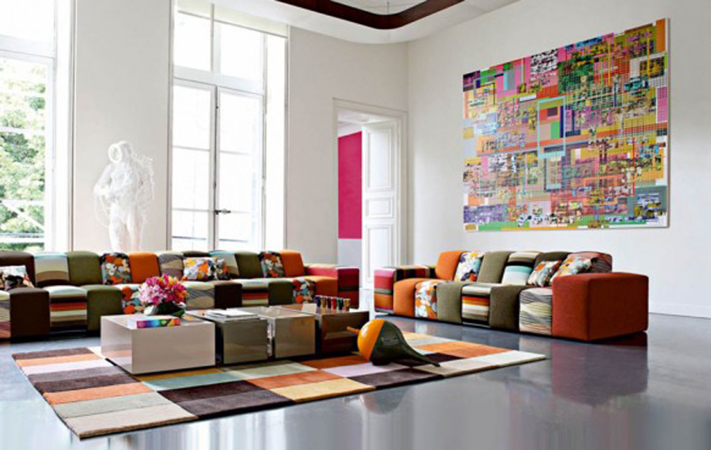 Very Best Colorful Living Room 1024 x 649 · 345 kB · jpeg