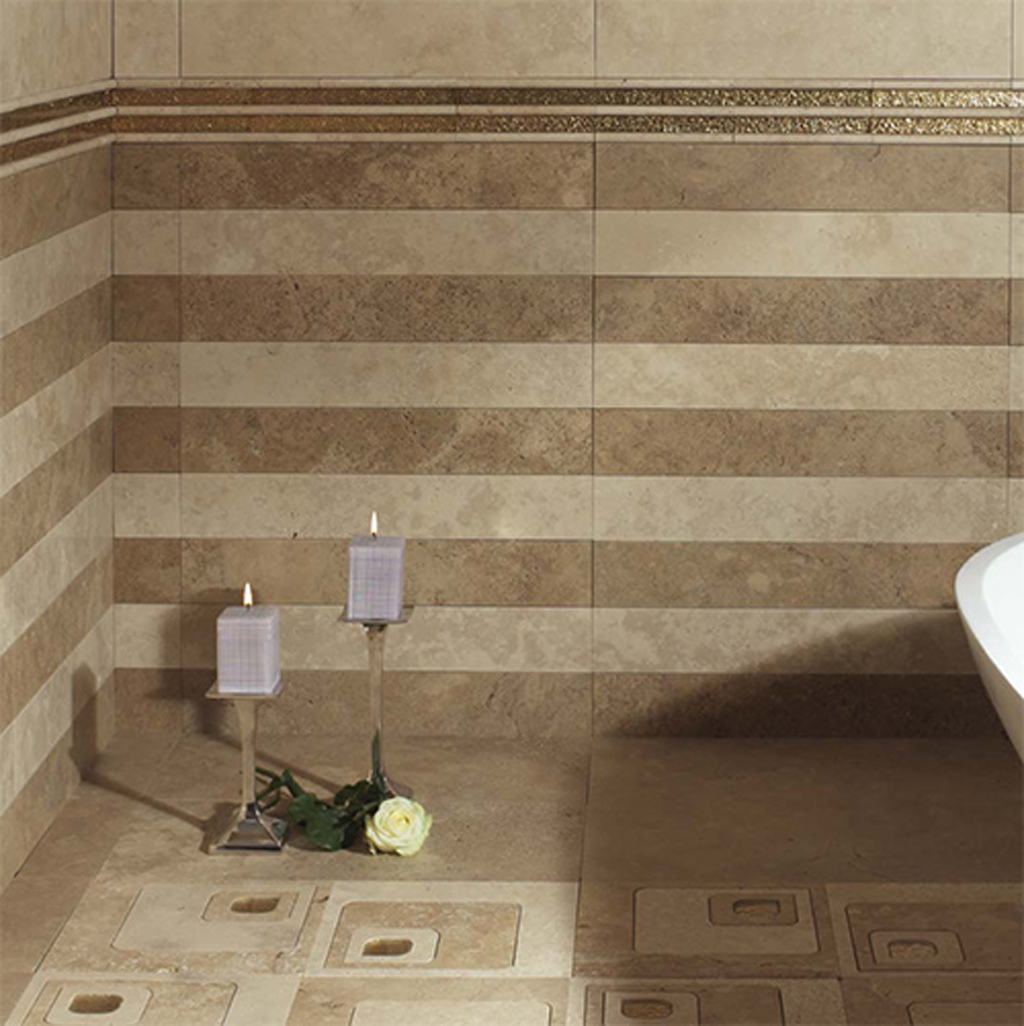 Bathroom Tile Design Ideas bathroom tile designs ideas pleasing tile bathroom designs Wall Tile Designs Ideas Bathroom Floor Tile Design Ideas