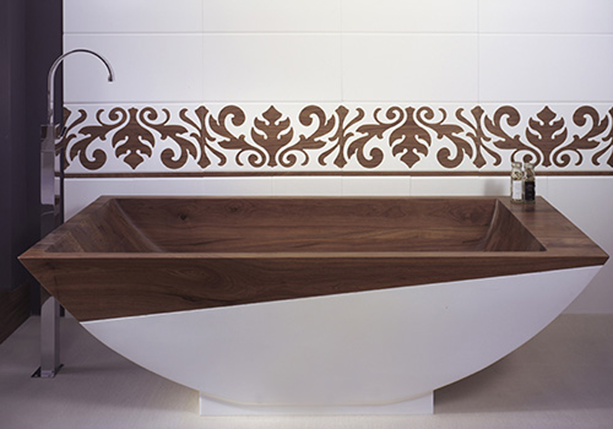 Bathroom Tiles Designs Beautiful Bathroom Tiles Bathroom Design